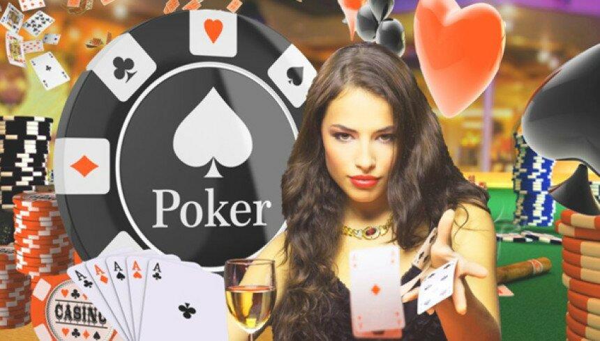 Покер Где Играют Итальянцы