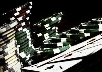 Андрей Патейчук выиграл $100,000 Sunday Mega Deep