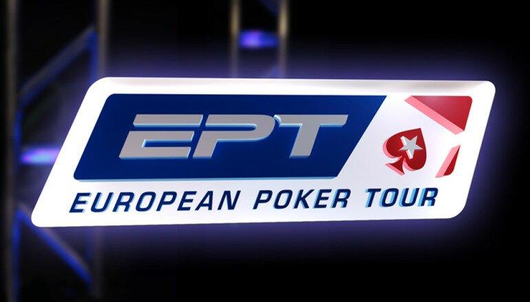 Дмитрий Щепкин – победитель турнира хайроллеров EPT National