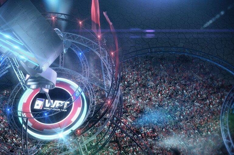 WPT аннонсировал даты турнира чемпионов и заключительный этап XVI сезона