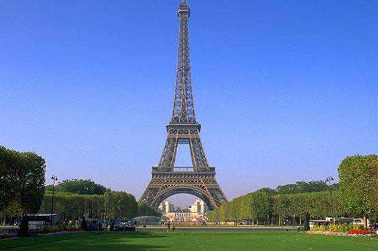 Франция присоединится к европейскому пулу онлайн покера
