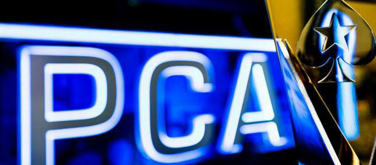 PCA-2019: Сэм Гринвуд выиграл турнир суперхайроллеров и $1,775,460